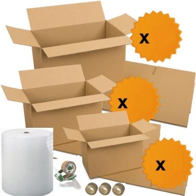 pack_cartons_demenagement